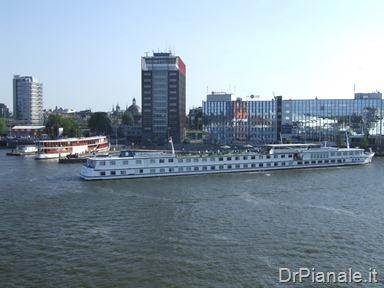 2013_0718_Amsterdam_0122
