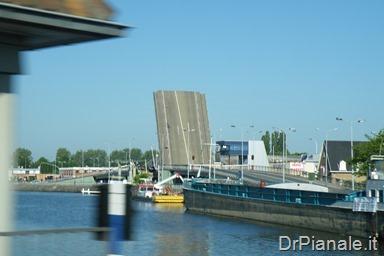 2013_0719_Zeebrugge_0217 - Copia