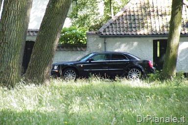 2013_0719_Zeebrugge_0292