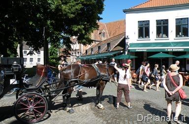 2013_0719_Zeebrugge_0331