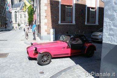 2013_0719_Zeebrugge_0347