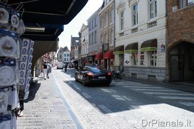 2013_0719_Zeebrugge_0372