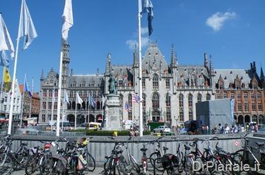 2013_0719_Zeebrugge_0408