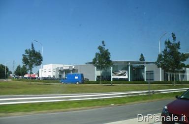 2013_0719_Zeebrugge_0409