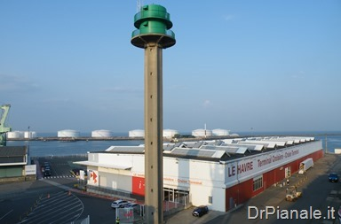 2013_0721_Le Havre_0711