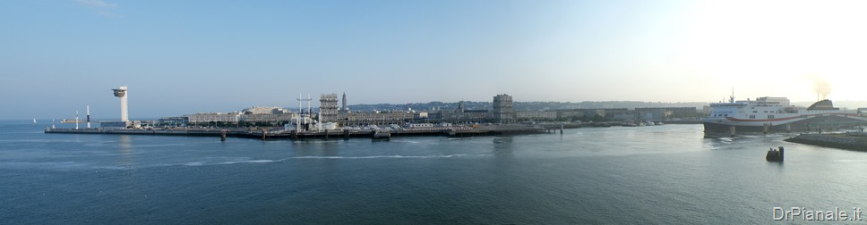 2013_0721_Le Havre_0712