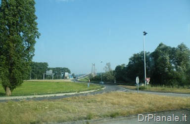 2013_0721_Le Havre_0724