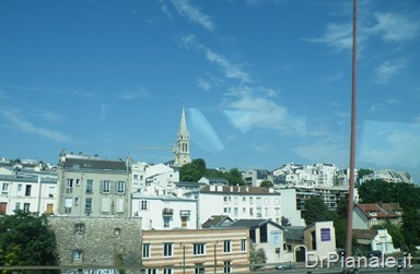 2013_0721_Le Havre_0730
