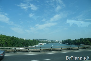2013_0721_Le Havre_0732