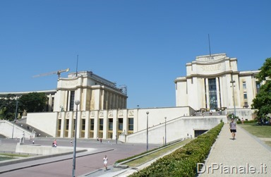 2013_0721_Le Havre_0763