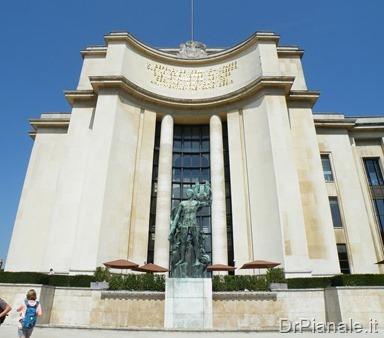 2013_0721_Le Havre_0766