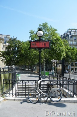 2013_0721_Le Havre_0772