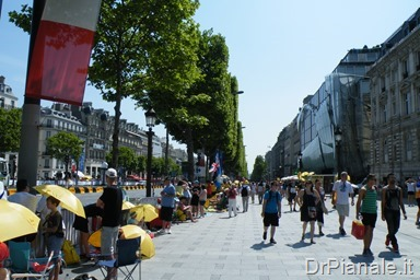 2013_0721_Le Havre_0791
