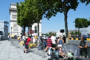 2013_0721_Le Havre_0792