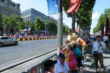2013_0721_Le Havre_0802