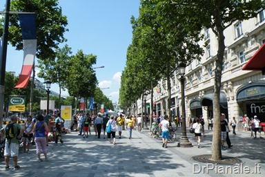 2013_0721_Le Havre_0815