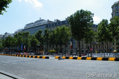 2013_0721_Le Havre_0817