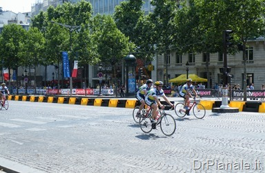 2013_0721_Le Havre_0819