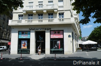 2013_0721_Le Havre_0829