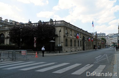 2013_0721_Le Havre_0841