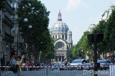 2013_0721_Le Havre_0851