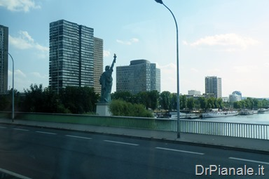 2013_0721_Le Havre_0877