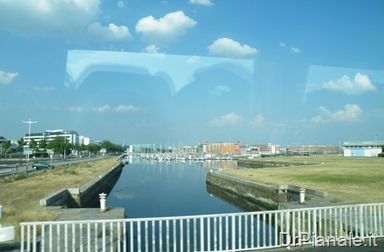 2013_0721_Le Havre_0893