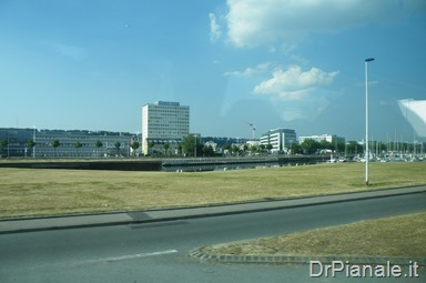 2013_0721_Le Havre_0894