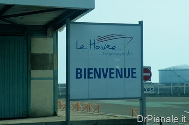 2013_0721_Le Havre_0895