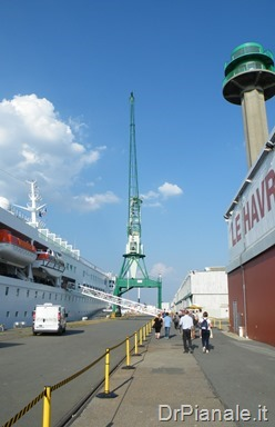 2013_0721_Le Havre_0900