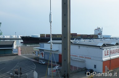 2013_0721_Le Havre_0903