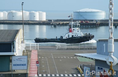 2013_0721_Le Havre_0907
