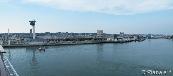 2013_0721_Le Havre_0913