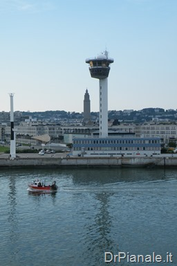2013_0721_Le Havre_0914