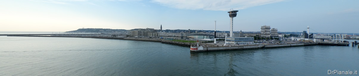 2013_0721_Le Havre_0917