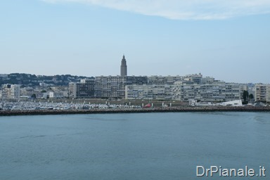 2013_0721_Le Havre_0920