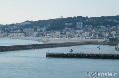 2013_0721_Le Havre_0921