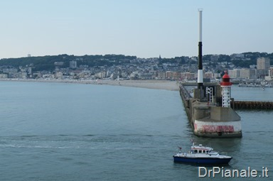 2013_0721_Le Havre_0923