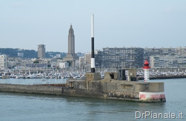 2013_0721_Le Havre_0924