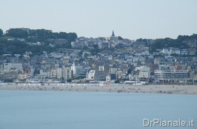 2013_0721_Le Havre_0925