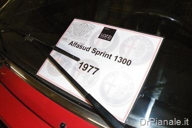Museo Alfa Romeo Cozzi0109