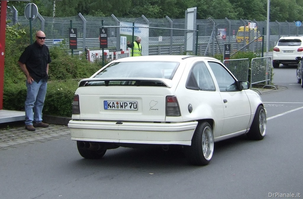 2012_0615_Nurburgring_0062 - Copia