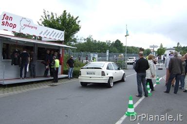 2012_0615_Nurburgring_0062