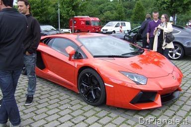 2012_0615_Nurburgring_0069