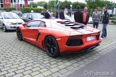 2012_0615_Nurburgring_0071