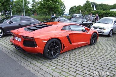2012_0615_Nurburgring_0075