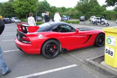 2012_0615_Nurburgring_0084