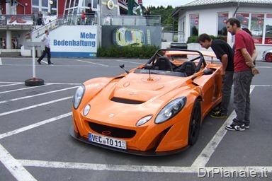 2012_0615_Nurburgring_0108