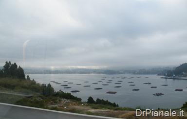 2013_0723_Vigo_0954