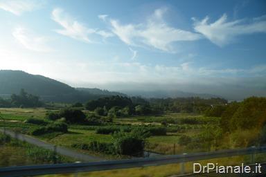 2013_0723_Vigo_0958